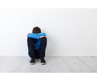 Qual o impacto do assédio moral nas relações de trabalho?