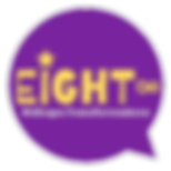 Logo Eight-2.png