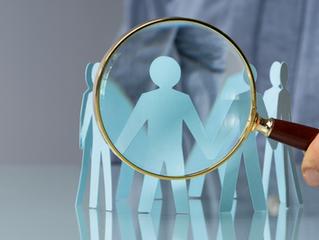 De expert em riscos para expert em gente - da carreira técnica financeira ao desenvolvimento humano