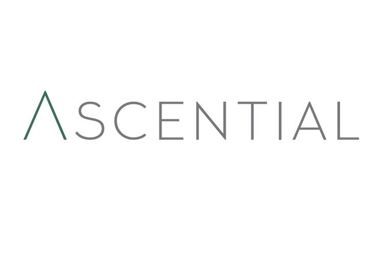 Ascential
