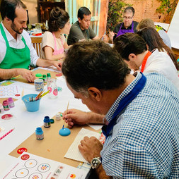 Market Place | Grupo Iguatemi