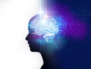 Inteligência espiritual em tempos de inteligência artificial