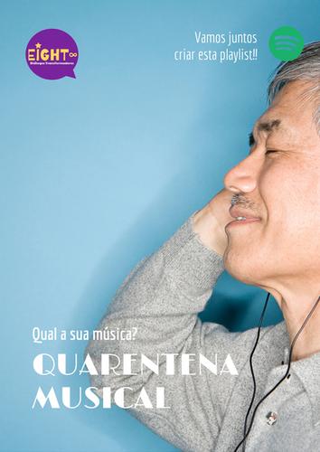 Playlist - quarentena (FOLHETO).png