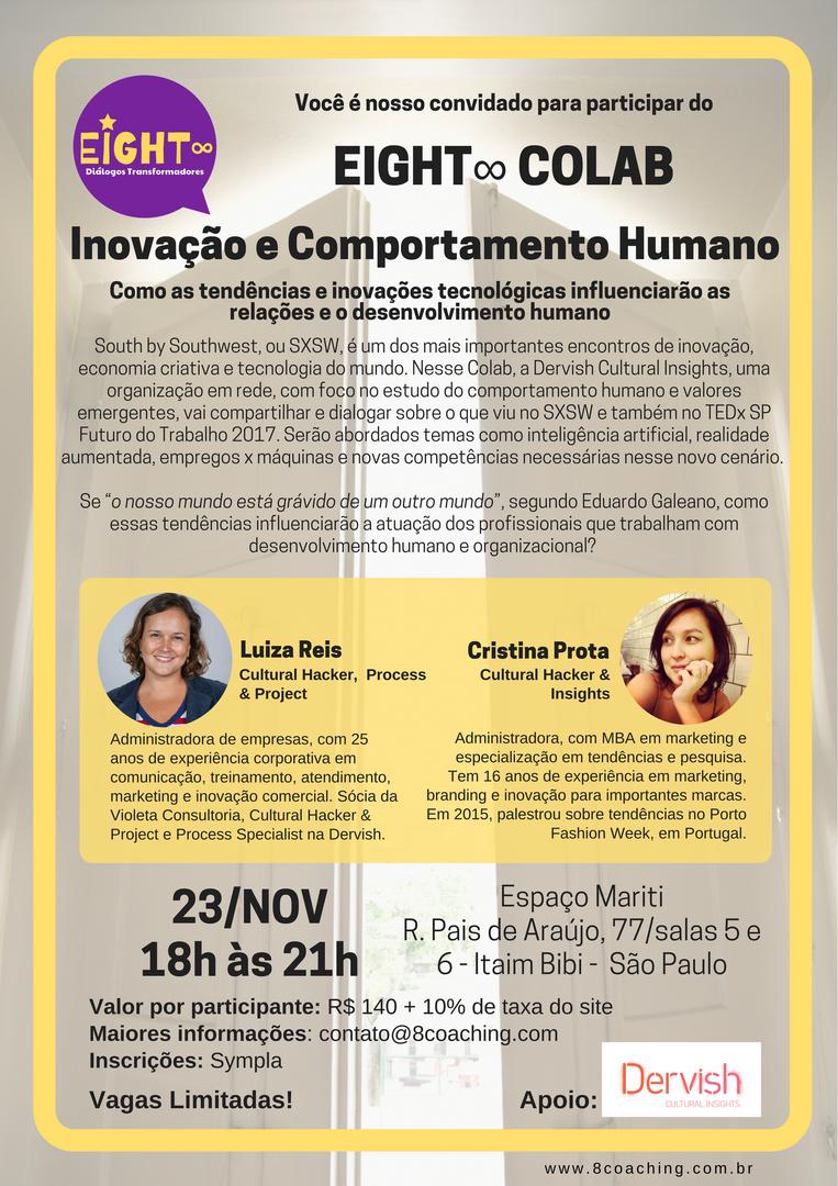 COLAB_-_Inovação_e_Comportamento_Humano