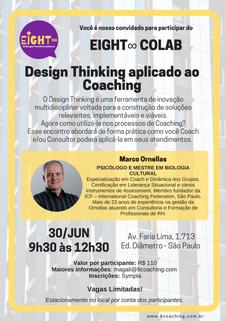 COLAB - Design Thinking