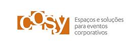 logo_cosy.png