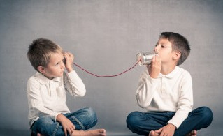 Como ter mais conexão com os outros e comigo por meio do diálogo?