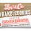 Thumbnail: Luv & Co No Bake Cookies 2x20g