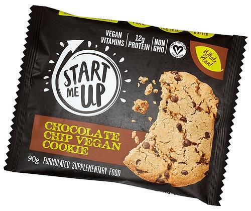 Start Me Up Vegan Cookie 90g