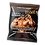 Thumbnail: Max's Muscle Meal Cookies