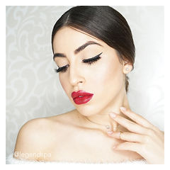 Makeup 3.jpeg