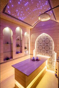 moroccan bath.jpg