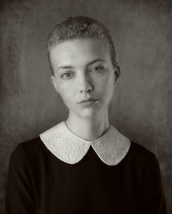 Anna Avramenko