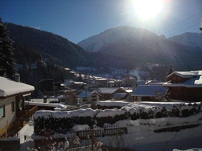 Aussicht Winter.JPG