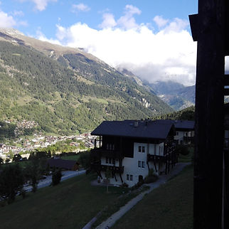 Blick_vom_Balkon_3.jpg