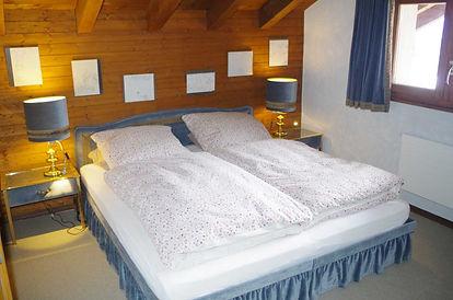 Schlafzimmer_3_klein.jpg