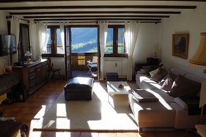 Wohnzimmer_1_klein.jpg