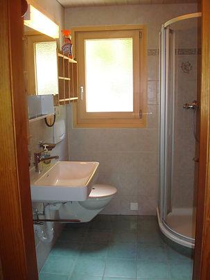 Dusche WC OG.JPG