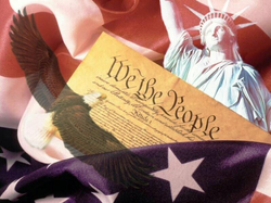 ConstitutionDayPic