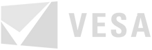 1200px-VESA-Logo_edited.png