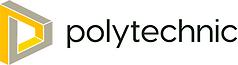 polytechnic_horiz_400.png