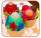 cupcakecandle.jpg