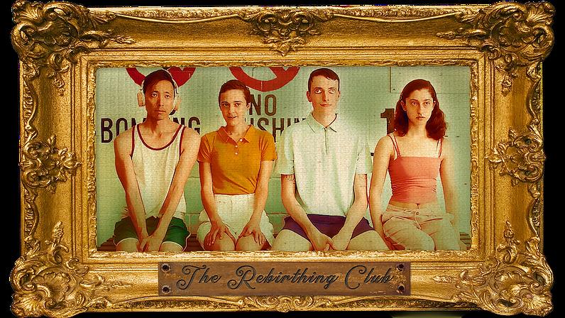 Rebirthing Club Poster Full No Back.png