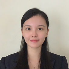 Carmen Phua_Profile Picture_edited_edite