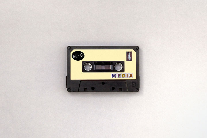 Music4Media.jpg