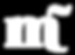 McKell-Media-logo-symbol-wt-trans.png