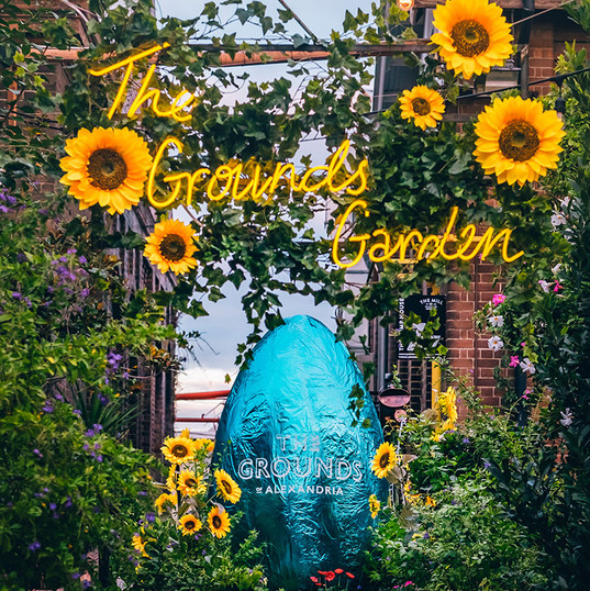 The-Grounds-Gallery-Alexendria-Mckell-Me
