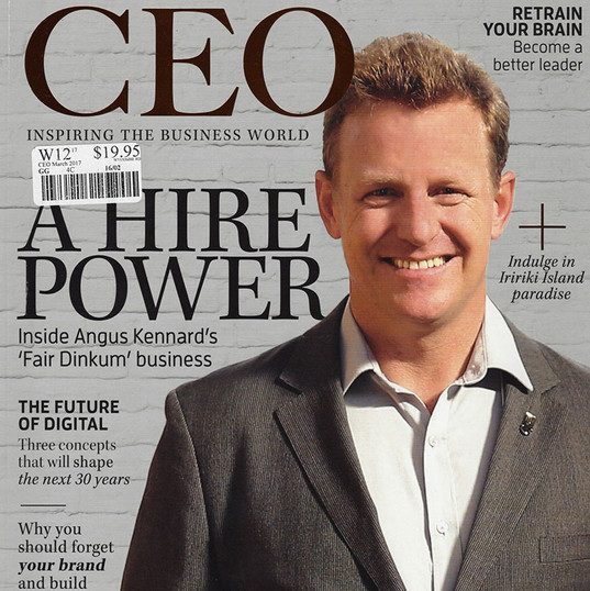 CEO-Magazine-The-Grounds-Gallery-Mckell-