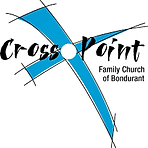cross point family church logo.png