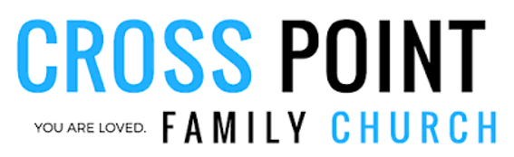 cross point family church logo 2.png