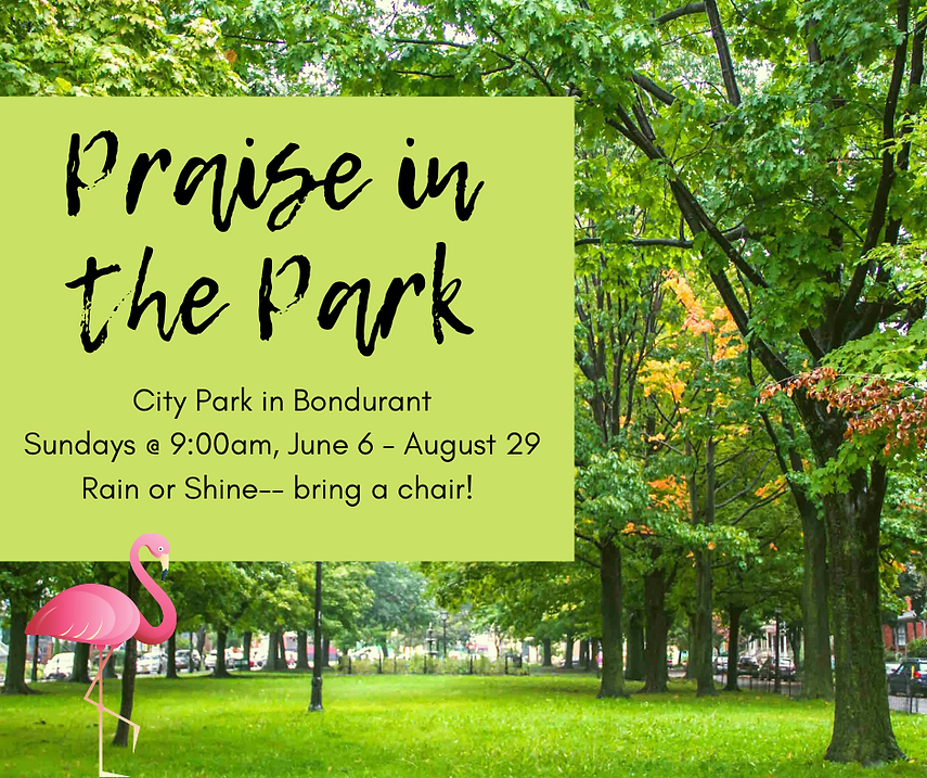 Praise in the Park (3).png