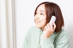 静岡子ども救急電話相談