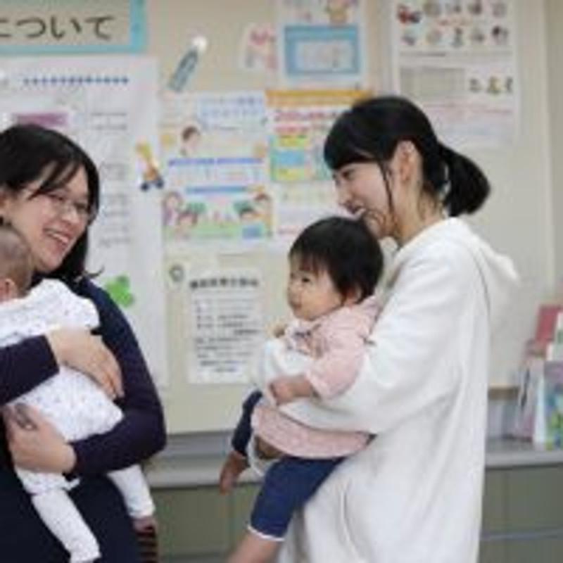Mamatalkべいびっち~服・お風呂・病気対策…どうする?真冬育児