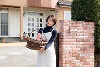 2020.02.25-撮影会_200305_0105-768x512.jpg