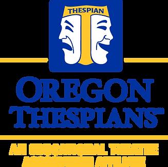 Oregon_web_2C_POS_Vert_SM_tag.png