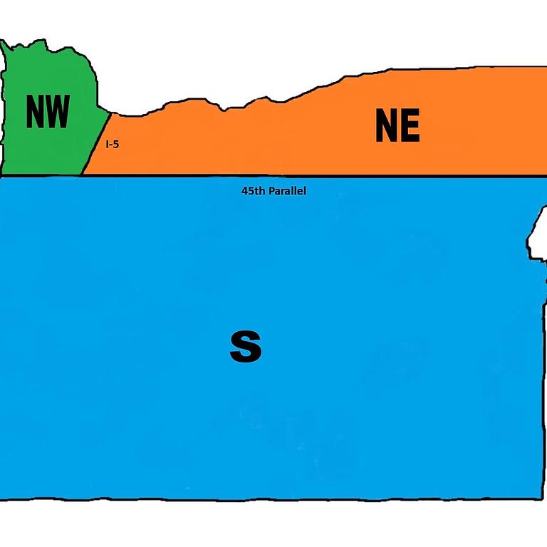 Regionals