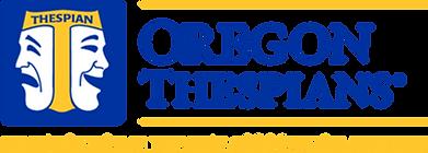 Oregon_web_2C_POS_Horz_SM_tag.png