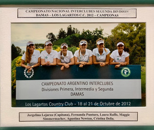 Campeonato Nacional Interclub 2012.jpg