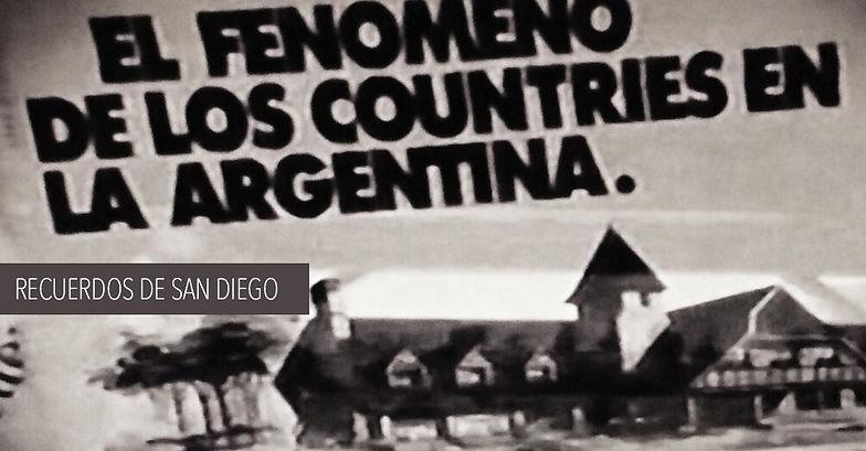 RECUERDOS DE SD.jpg