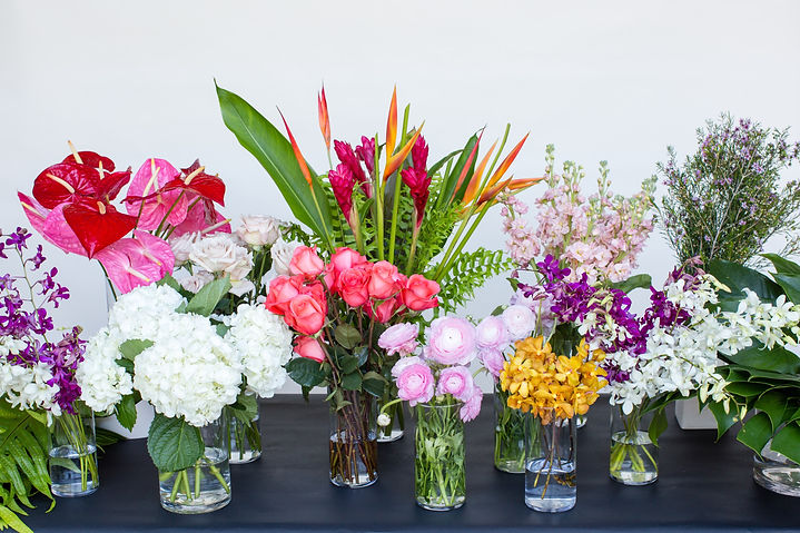 hele mele botanicals-28_edited.jpg