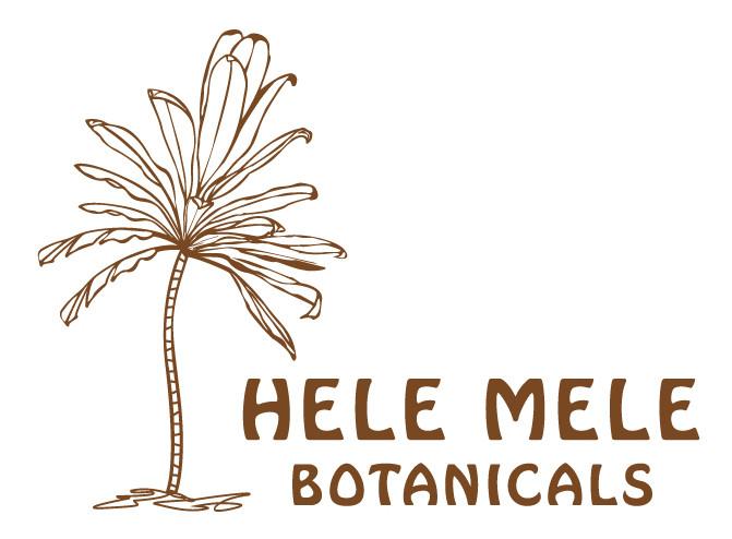 Hele Mele Botanicals