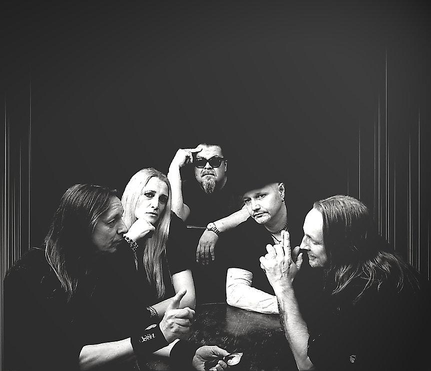 T-ID band pic.jpg