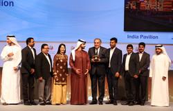 Best Pavilion Global Village