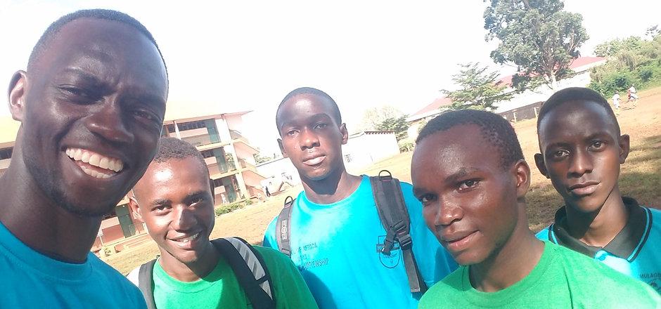 Tournament volunteers.jpg