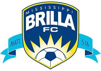 brilla-fc-logo.jpg