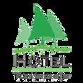 Logo_Tannenhof_Baden-Baden.png
